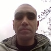 леха, 33, г.Новокузнецк