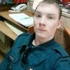 Славчик, 22, г.Барабинск