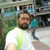 Omi, 32, г.Gurgaon