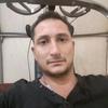Валера, 30, г.Ашхабад
