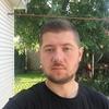 Григорий, 30, г.Костополь