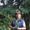 Амалия, 36, г.Ейск
