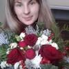 Инна, 30, г.Жлобин
