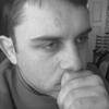 Андрей, 28, г.Городок