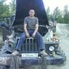 Дмитрий, 34, г.Туран