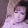 Таня, 35, г.Вышгород