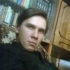 Владимир, 38, г.Стерлитамак