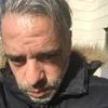 Frederic, 44, г.Нетания