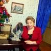 Элла, 50, г.Талдом