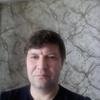 Эдуард, 42, г.Куйбышев