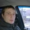 Юрий, 27, г.Заречный (Пензенская обл.)
