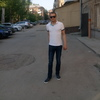 Никита, 31, г.Новосибирск