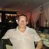 ivan dochevD, 42, г.Kazanlak