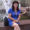 Наталья, 51, г.Байконур