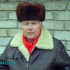Валерий, 60, г.Стаханов