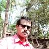 Kishan, 34, г.Бангалор