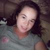 Галинка Алфёрова, 19, г.Абинск