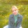 Виктория, 26, г.Полесск