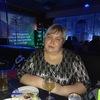 Елена, 36, г.Тольятти