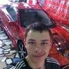 Дмитрий, 21, г.Шимановск