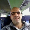 goran, 42, г.Белград