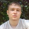 Ruslanskl, 26, г.Шпола