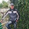 Сергей, 52, г.Скадовск