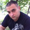 Рашад, 34, г.Баку