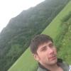 Олег, 32, г.Черниговка