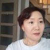 Елена, 43, г.Сеул