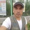 Равшан, 30, г.Сеул