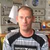 Илья, 38, г.Урай