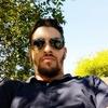 Eduard, 29, г.Santa Rosa