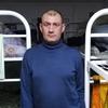 Игорь, 35, г.Камень-на-Оби
