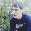 Юрий, 28, г.Белогорск