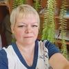 окс, 43, г.Уссурийск