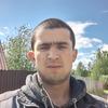 Шамил, 20, г.Ангарск