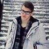 Евгений, 18, г.Петрозаводск
