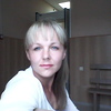 Марина, 32, г.Кавалерово