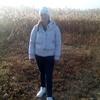 Анна, 41, г.Краматорск