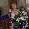 Анжелика, 48, г.Днепродзержинск