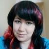 Светлана, 36, г.Верхняя Пышма