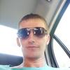 Артём Шайдюк, 28, г.Орша