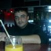 Рауф, 36, г.Баку