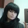 Алена, 41, г.Монино