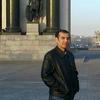 Эрик, 32, г.Ташкент