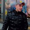 Александр, 29, г.Смела