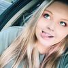 Samantha, 19, г.Джексонвилл