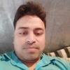 Bbn Das, 25, г.Бангалор