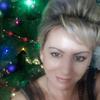 Марго, 49, г.Шымкент (Чимкент)